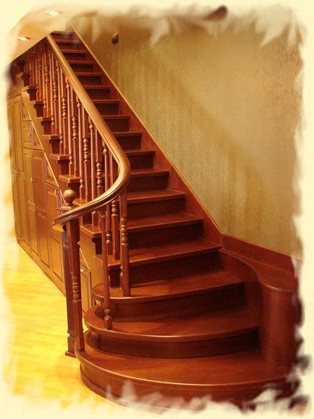 Как сделать лестницу на второй этаж чертежи фото 876