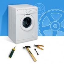 Инструкции по ремонту стиральной машины своими руками