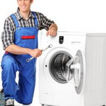 Справляемся сами — подключаем стиральную машину к водопроводу и канализации