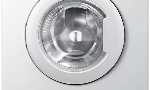 Подробные советы по ремонту стиральной машины Самсунг своими руками
